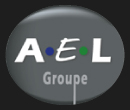AEL Groupe