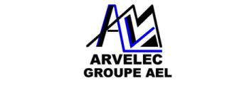 logo-arvelec