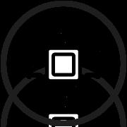 blockchiffre-chiffre-1