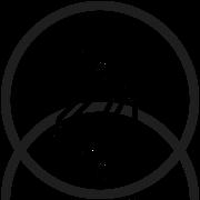 blockchiffre-chiffre-2