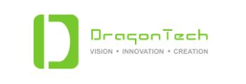 logo-dragontech