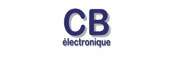 logo-cbelectronique
